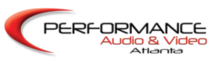 Performance Audio and Video - Atlanta, GA