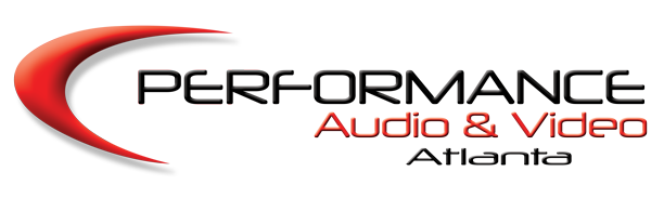 Performance Audio & Video - Atlanta